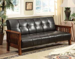 CM2356-sofa