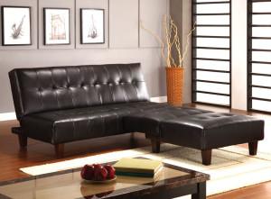 CM2565S-PU-lounge