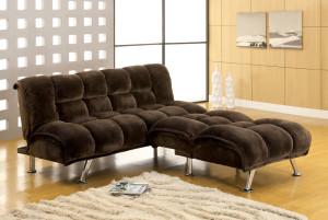 CM2904DB-chaise