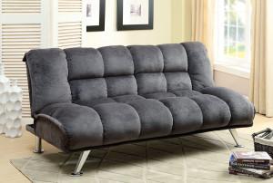 CM2904GY-sofa