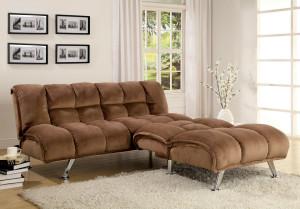 CM2904LT-chaise