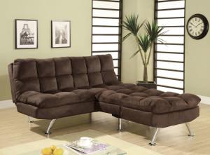 CM2905-lounge