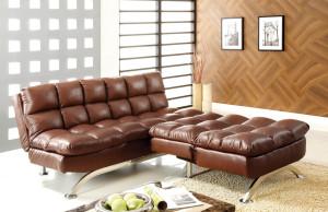 CM2906-lounge