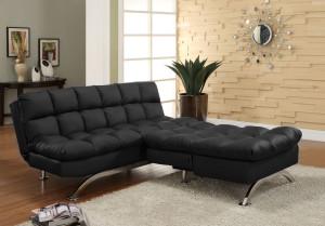 CM2906BK-lounge