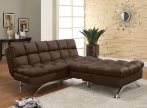 CM2906DK-lounge