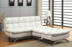 CM2906WH-lounge
