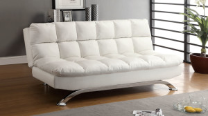 CM2906WH-sofa