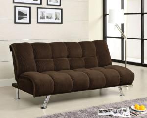 CM2908-sofa
