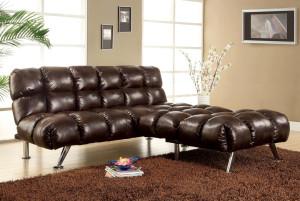 CM2909-lounge